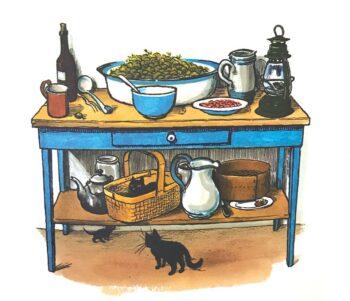 6-the-margaret-rudkin-pepperidge-farm-cookbook