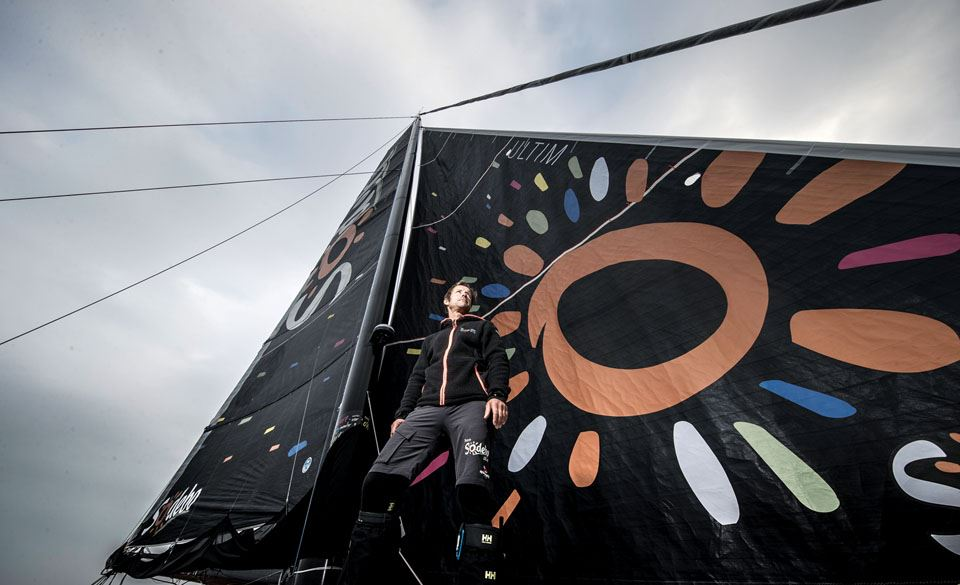 6-thomas-coville-fra-onboard-sodebo-his-ultimate-trimaran