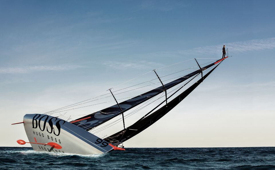 7-alex-thomson-the-skipper-on-the-hugo-boss-imoca-open-60-race-yacht-walking-up-his-mast