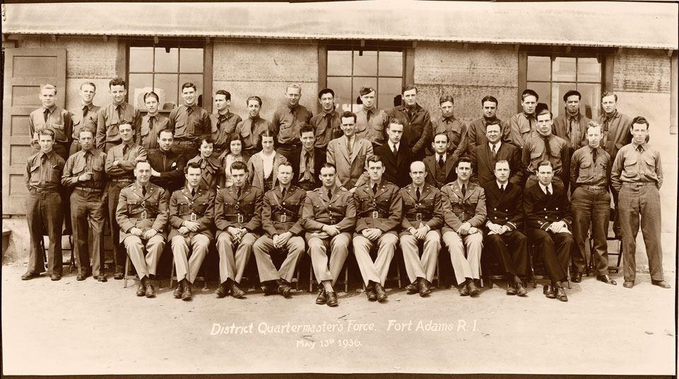 7-quarter-masters-1936
