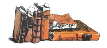 7-the-margaret-rudkin-pepperidge-farm-cookbook