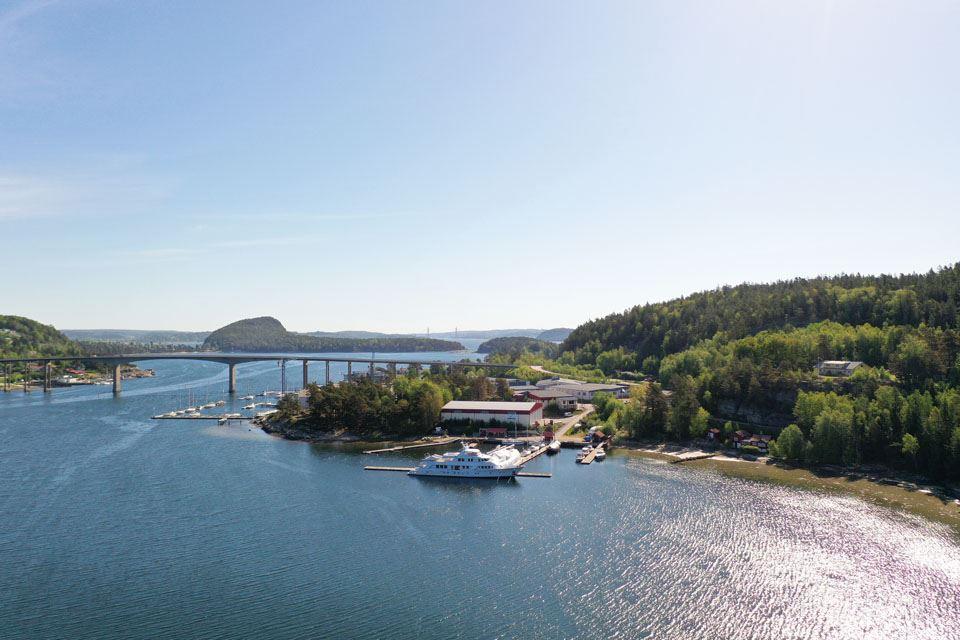 7-vindö-marin-adams-boat-care