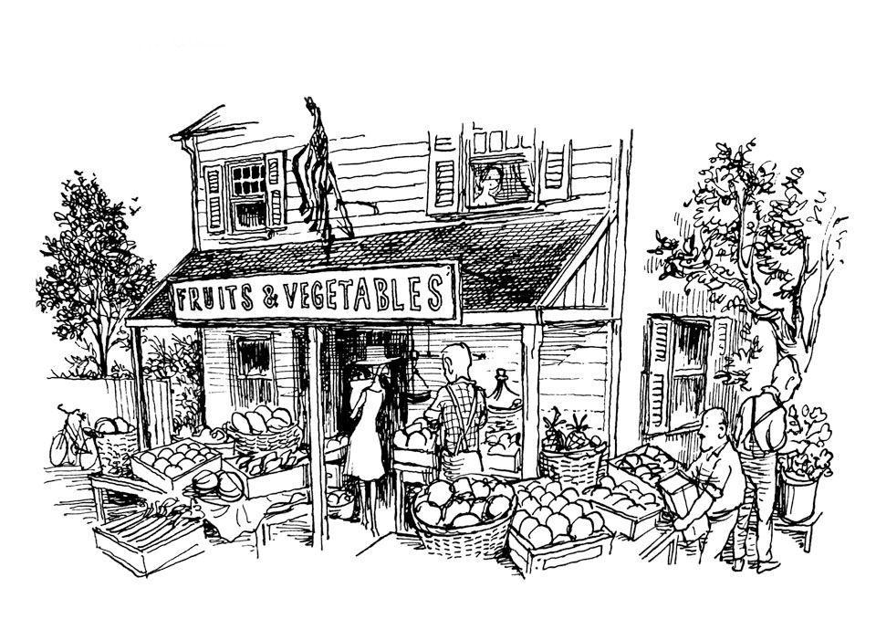 8-the-margaret-rudkin-pepperidge-farm-cookbook
