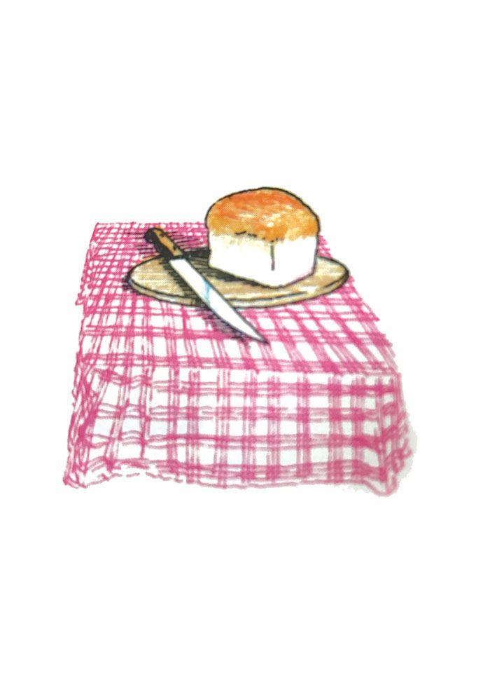 9-the-margaret-rudkin-pepperidge-farm-cookbook