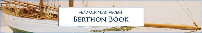 Berthon Book