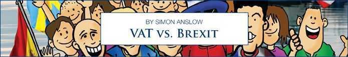 VAT vs. Brexit