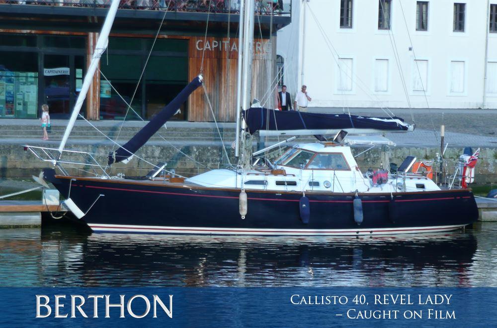 callisto-40-revel-lady-caught-on-film-1-main