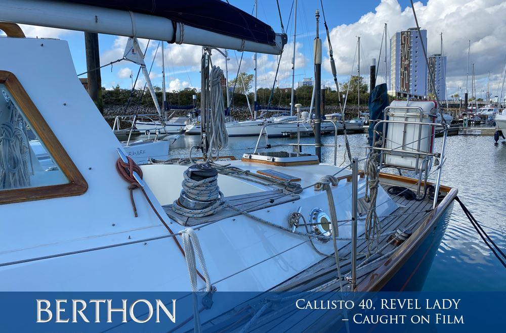 callisto-40-revel-lady-caught-on-film-2
