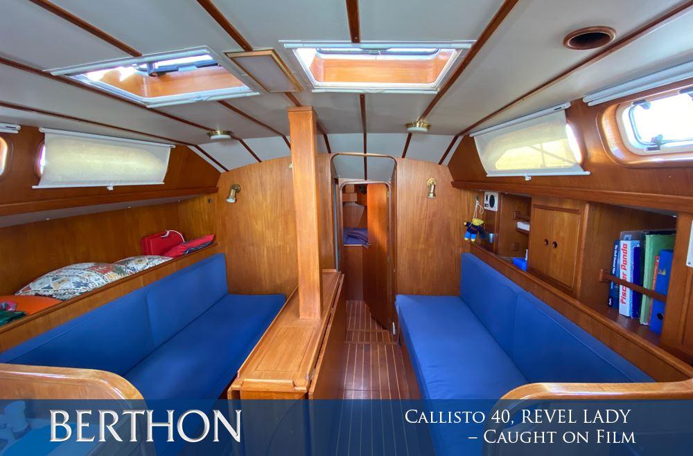callisto-40-revel-lady-caught-on-film-3