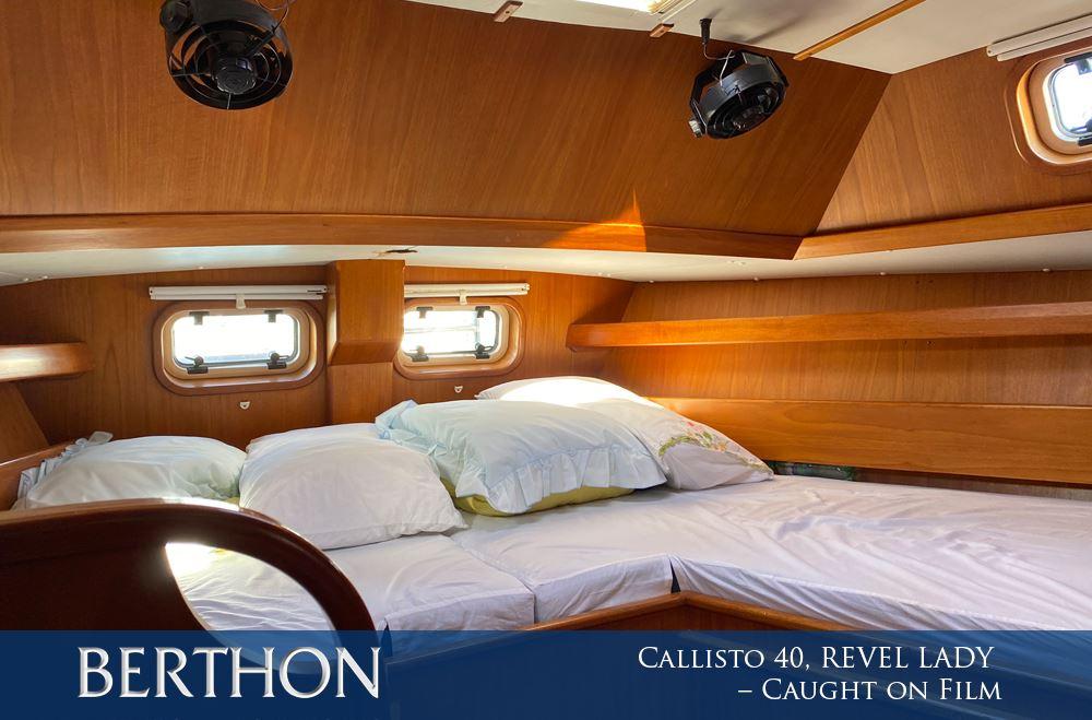 callisto-40-revel-lady-caught-on-film-4
