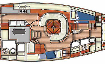 Discovery 55 Layout 1