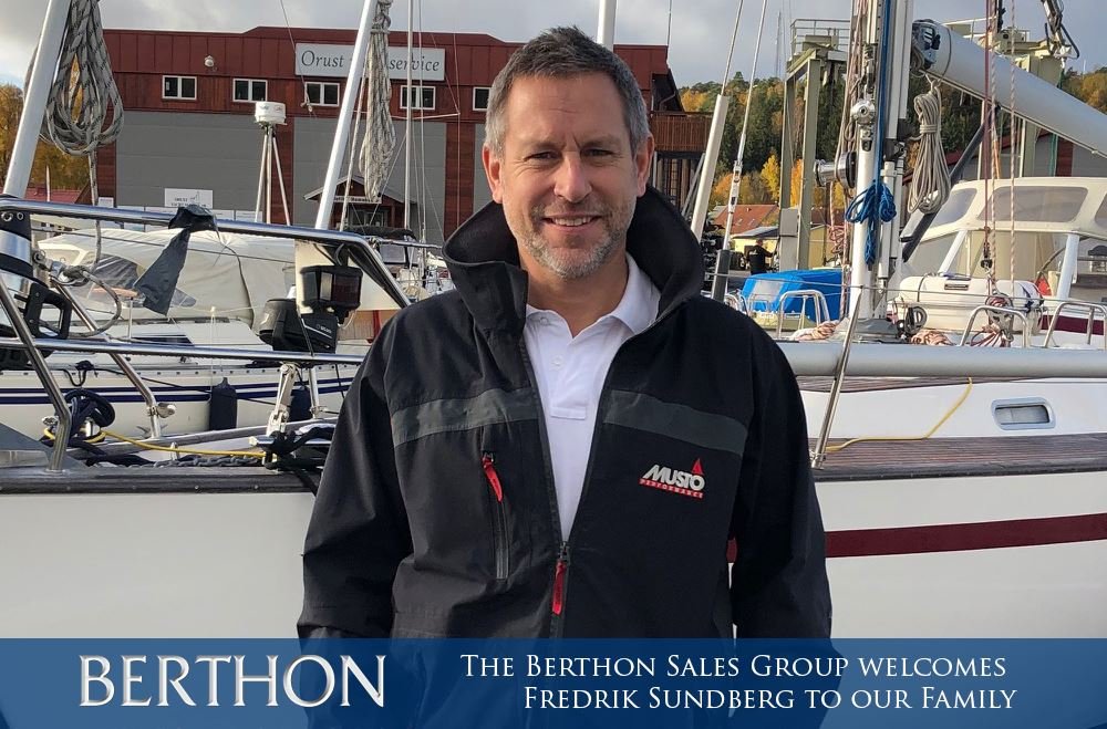 the-berthon-sales-group-welcomes-fredrik-sundberg-to-our-family-1-main
