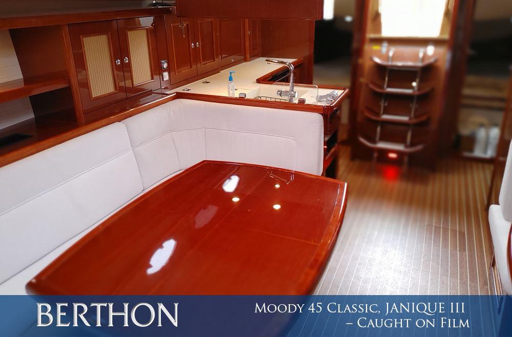 moody-45-classic-janique-iii-caught-on-film-2
