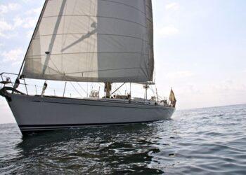 Swan 60 91