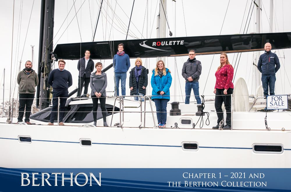 2021-and-the-berthon-collection-1-main