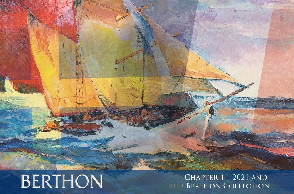 2021-and-the-berthon-collection-2