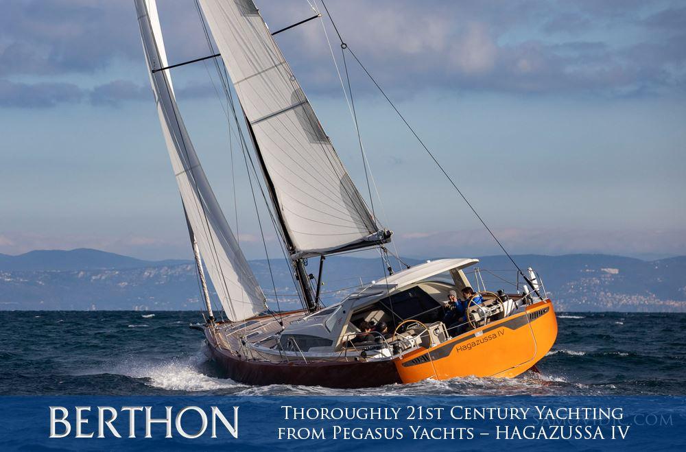 thoroughly-21st-century-yachting-from-pegasus-yachts–1-main