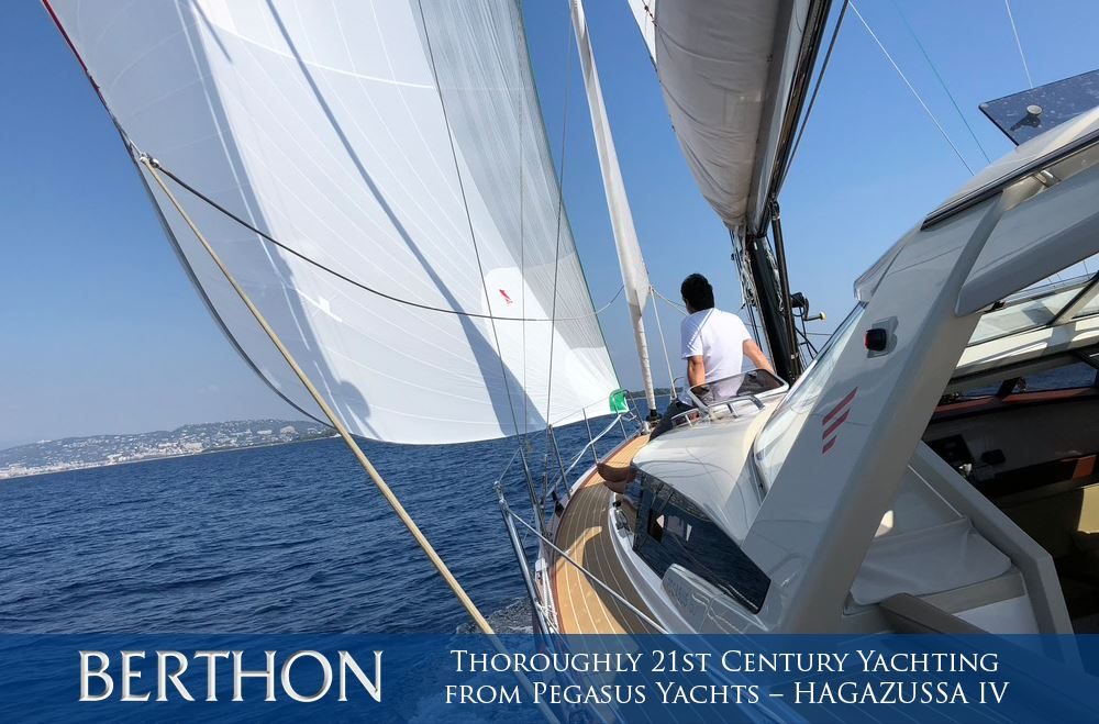 thoroughly-21st-century-yachting-from-pegasus-yachts–2