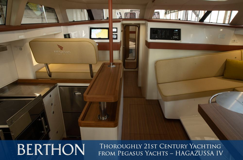 thoroughly-21st-century-yachting-from-pegasus-yachts–3
