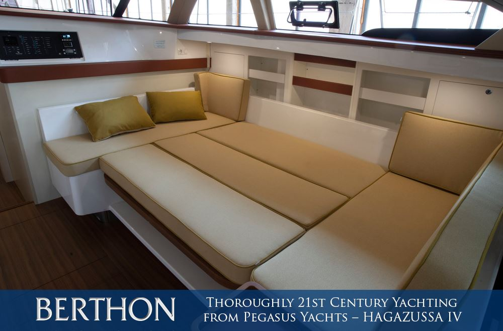 thoroughly-21st-century-yachting-from-pegasus-yachts–4