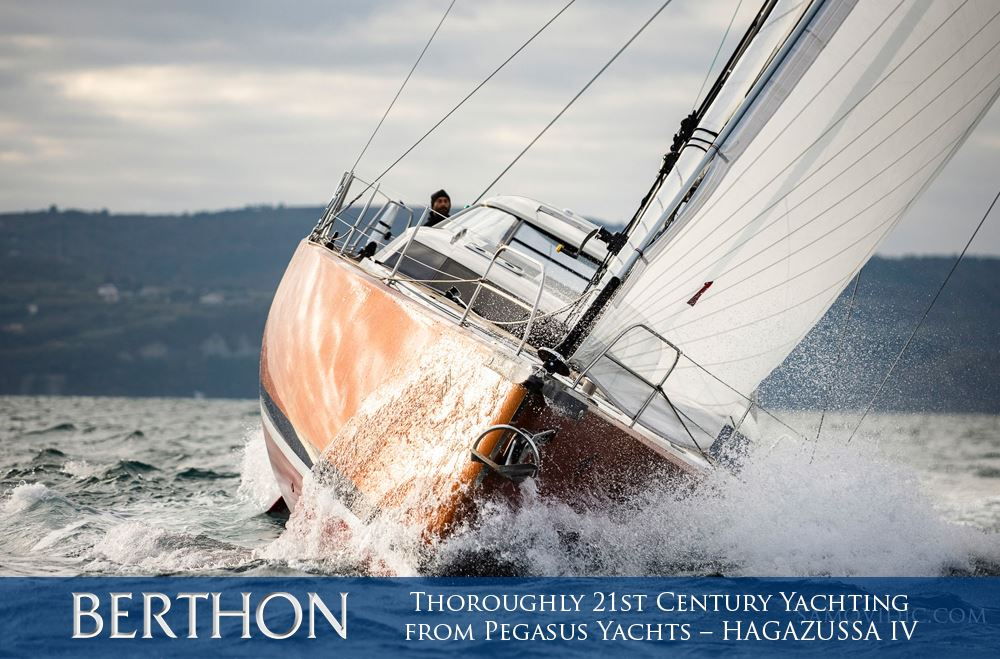 thoroughly-21st-century-yachting-from-pegasus-yachts–5