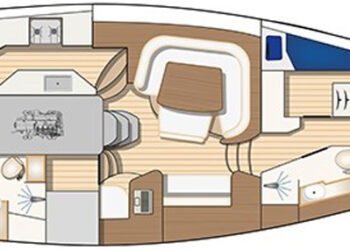 Discovery 58 Layout 1