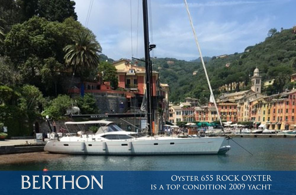 oyster-655-rock-oyster-is-a-top-condition-2009-yacht-1-main