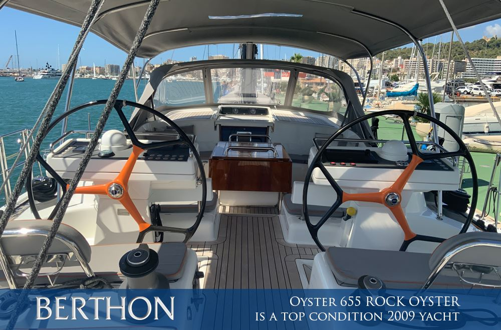 oyster-655-rock-oyster-is-a-top-condition-2009-yacht-2