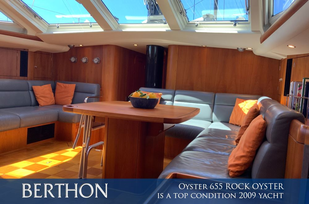 oyster-655-rock-oyster-is-a-top-condition-2009-yacht-3