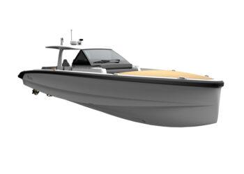 Windy SLR60/SR60 13