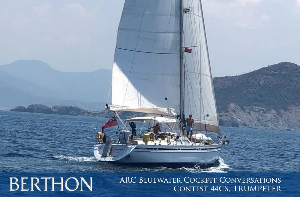arc-berthon-bluewater-cockpit-conversations-4