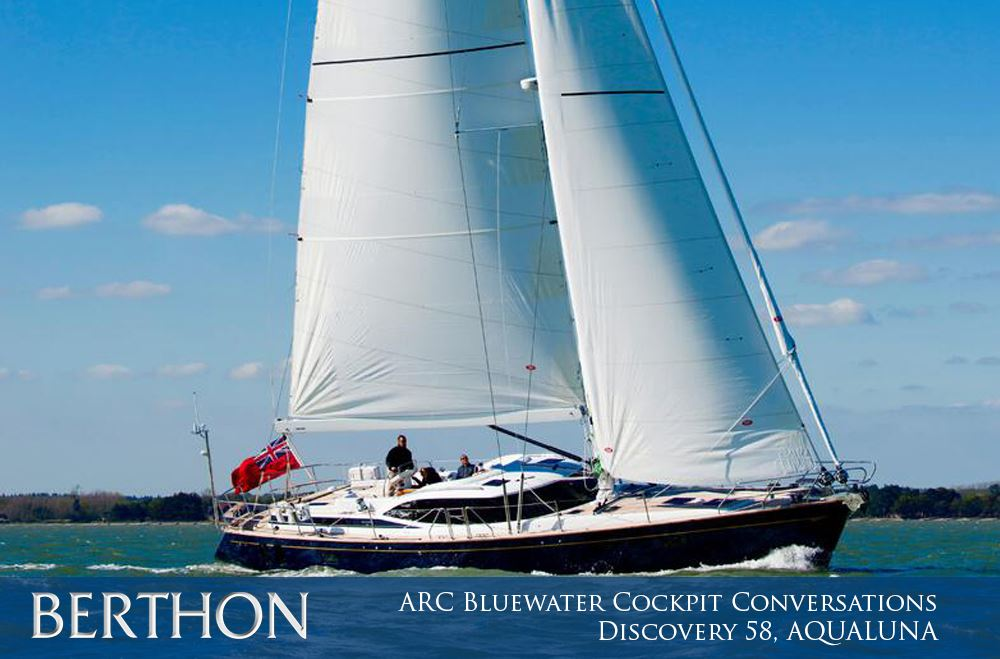 arc-berthon-bluewater-cockpit-conversations-5