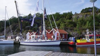 berthon-scandinavia-review-2