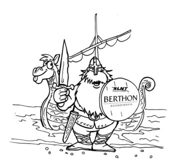berthon-scandinavia-review-3