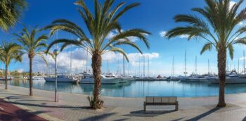 berthon-spain-review-yacht-sales-1