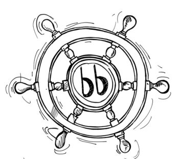 berthon-spain-review-yacht-sales-2