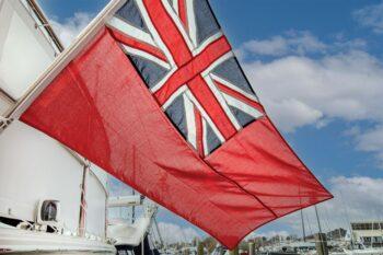 brexit-&-yacht-registration-1