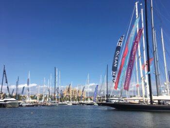 international-boat-shows-1