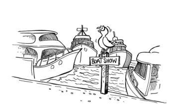 international-boat-shows-2
