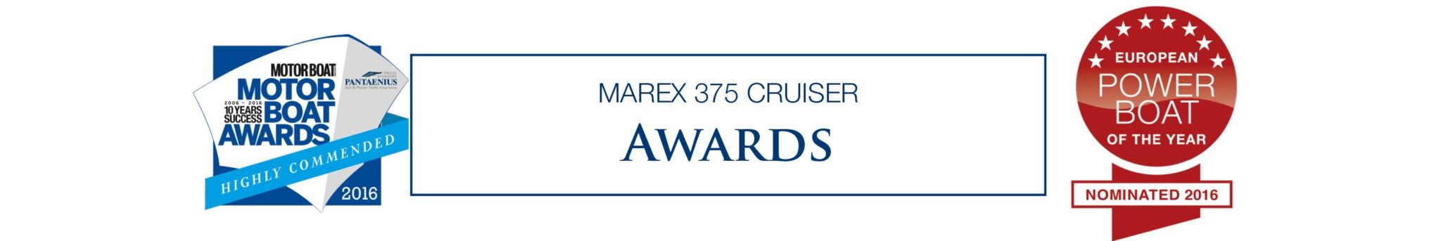 marex-375-cruiser-awards