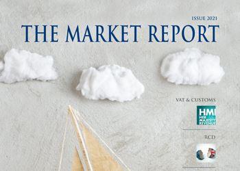 market-report-2021-featured