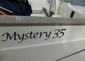 Mystery 35 36