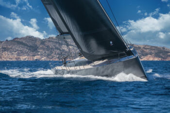performance-yacht-review-1