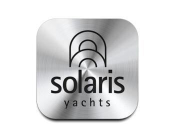 solaris-review-1
