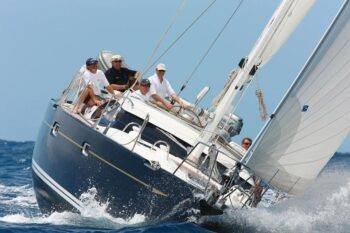 the-business-end-of-the-yachting-3