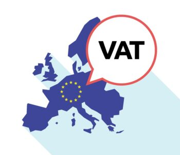 the-other-side-of-brexit-vat-&-customs-3