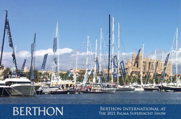 berthon-international-at-the-2021-palma-superyacht-show-1-main