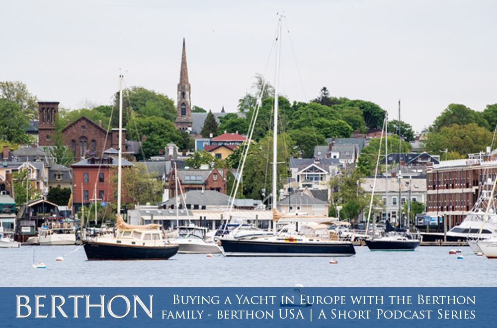 buying-a-yacht-in-europe-1-main