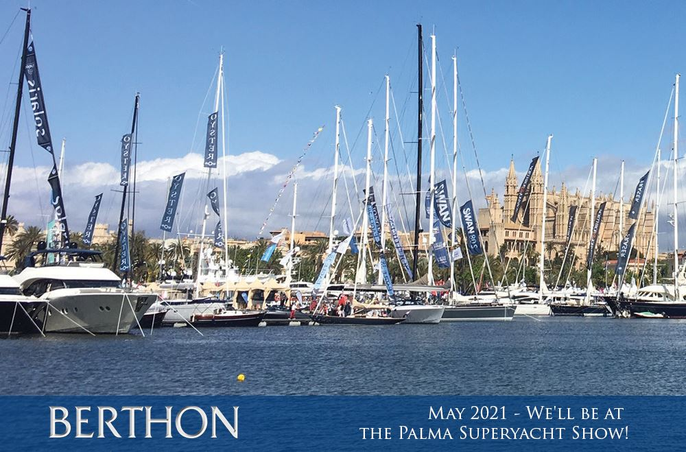 well-be-at-the-palma-superyacht-show-2