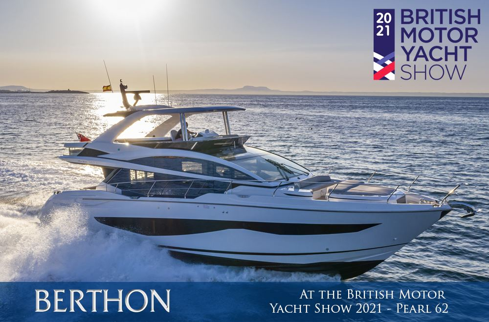 at-the-british-motor-yacht-show-2021-1-main